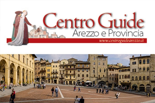 Walking Tour di Arezzo